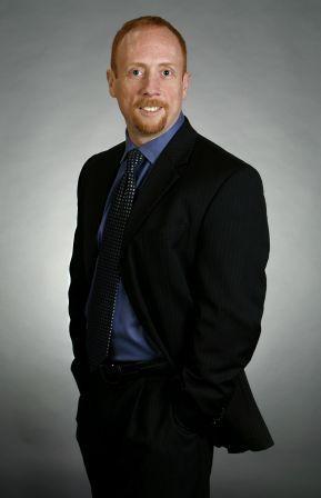Brian Vertz